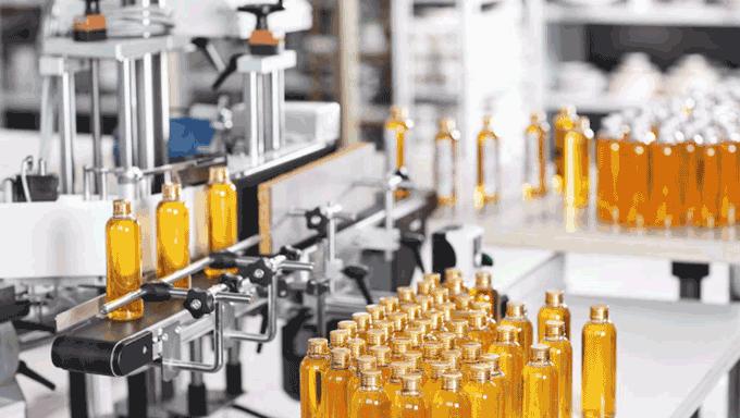 外贸轻工业产品
